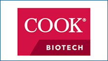 cookBiotech